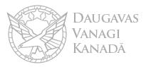 Daugavas Vanagi Kanadā