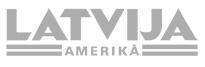 Latvija Amerikā